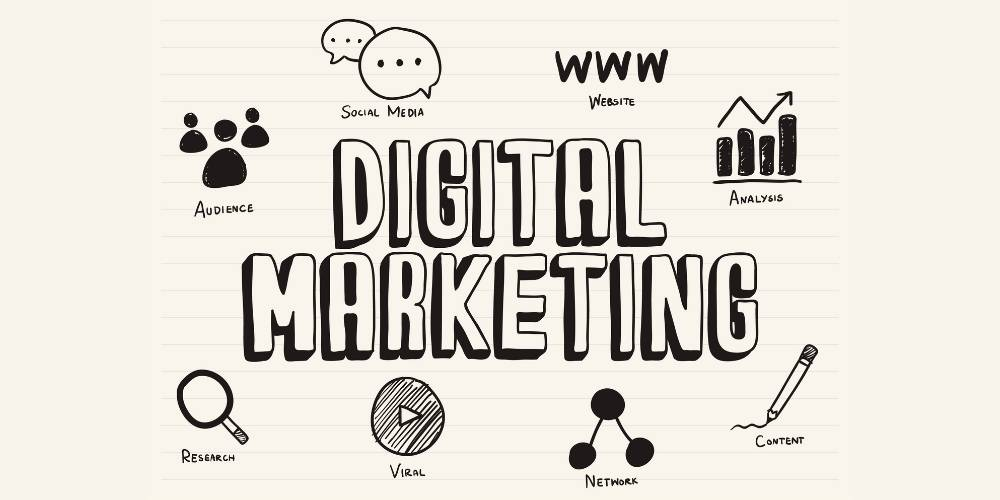 Digital Marketing Tips for Small Businesses in 2021
