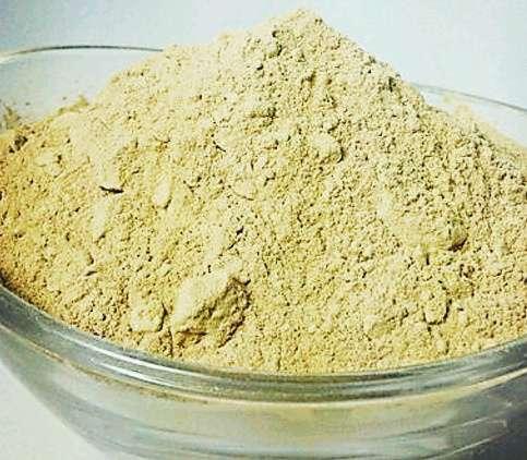 UBTAN - Luxury Bath Powder - 60 gms