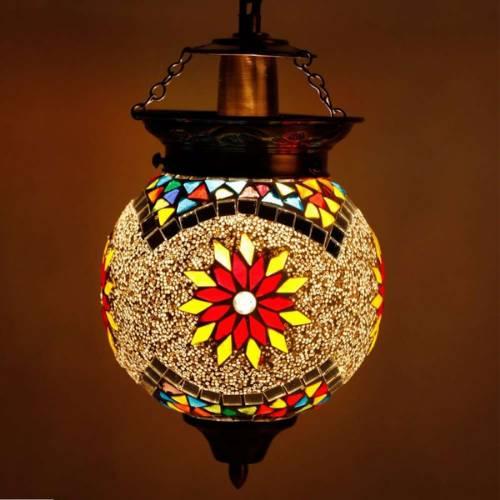 Isha Handicrafts
