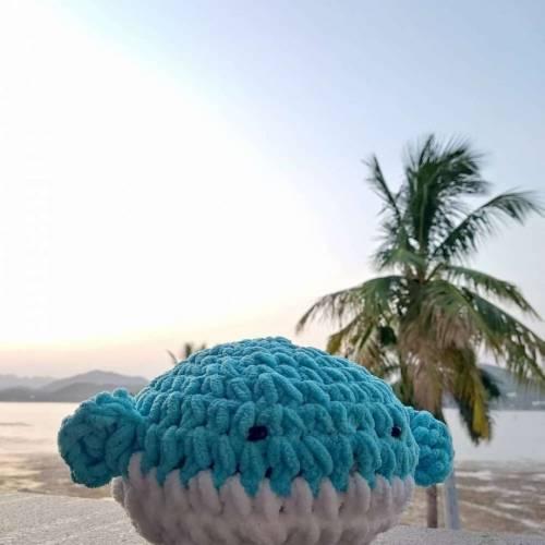 Heartfelt Crochet