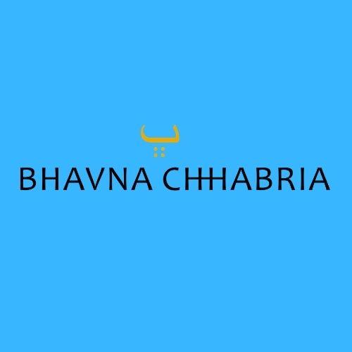 Bhavna Chhabria