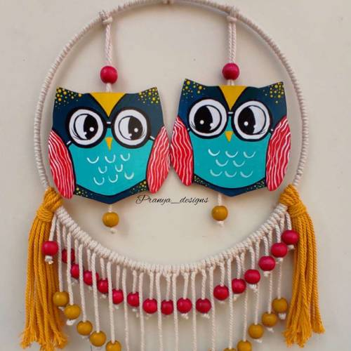 Pranya Designs