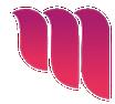 Maavni Logo